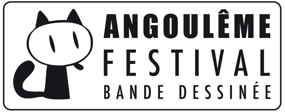 Edito: Gala de gaffes à Angoulême