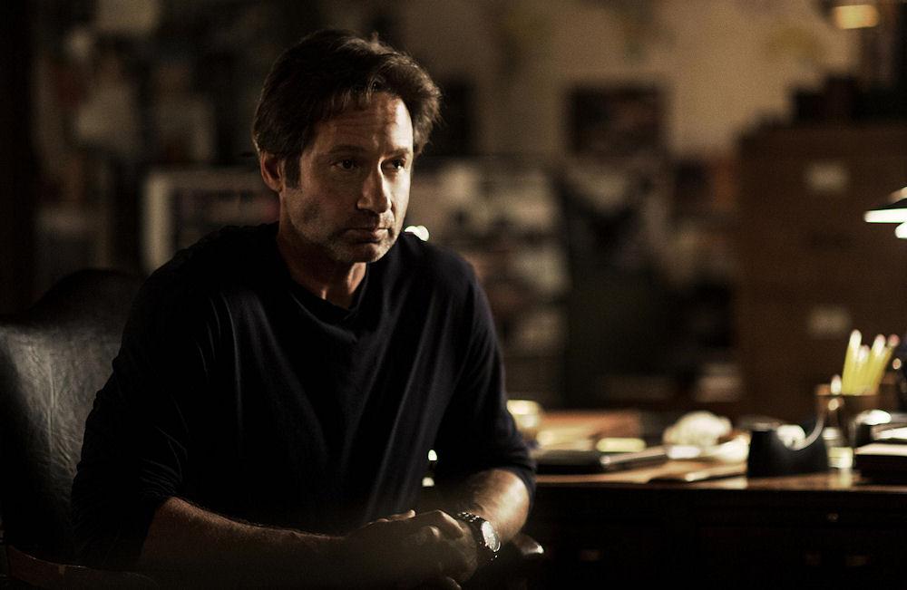 The X-Files 10×01 : My Struggle (Critique de l'épisode)