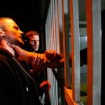 MOVIE MINI REVIEW : critique de Night Fare
