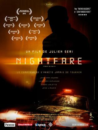 NIGHT-FARE