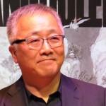 Katsuhiro Ôtomo : «Il y a bien un projet de série Akira»