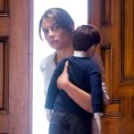 MOVIE MINI REVIEW : critique de The Boy