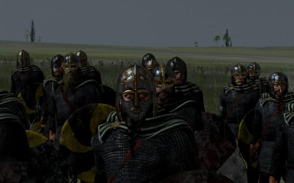 Westphalians