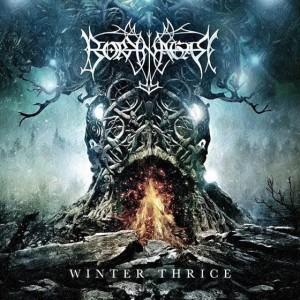borknagar-winter-thrice-cover