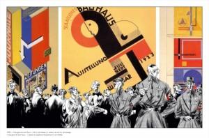 courant-d-art-1931