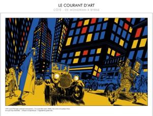 courantart-455