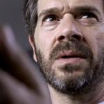 Improbable enlèvement, critique de False Flag saison 1