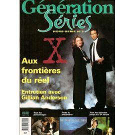 generation-series-x-files