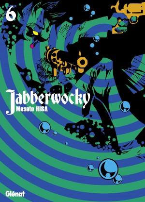 601 JABBERWOCKY T06[MAN].indd
