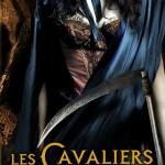 Les Cavaliers de l'Apocalypse : Mort à la rescousse !