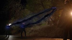 marcus darkforce