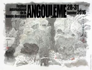 o-ANGOULEME-900