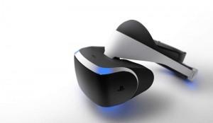 playstation_vr_headset_sony
