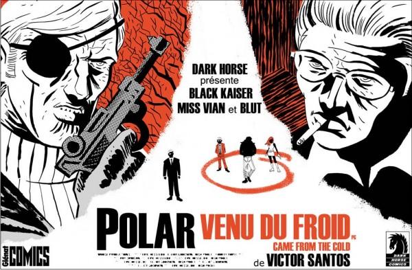 polar - 1