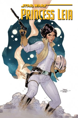 princess-leia-1-cover-122126