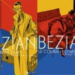 On a Lu… Le courant d'art de Bezian