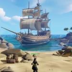 sea-of-thieves-beach-980x503