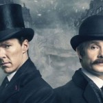 Mycroft a-t-il une âme ? (critique de Sherlock, The abominable bride)