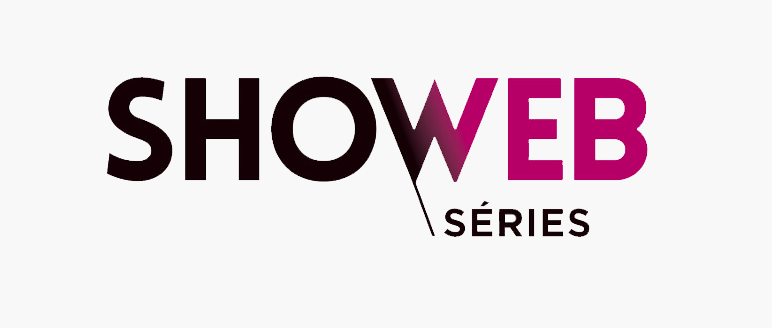 Showeb Séries, premier du nom : un panel vaste et déjà indispensable !