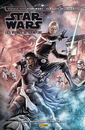 star wars les ruines de l'empire 5