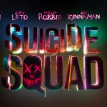 Les affreux de Suicide Squad se payent un nouveau trailer