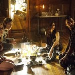 Zoom sur… Shadowhunters, The Magicians et Colony