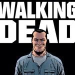 On a (aussi) lu…Walking Dead (T.24) de Robert Kirkman et Charlie Adlard