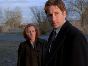 x-files-kill-switch-mulder-scully
