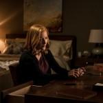 The X-Files 10×02 : Founder's Mutation (Critique de l'épisode)