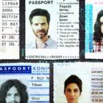 «On voulait faire une série d'espionnage avec le regard de gens ordinaires» (interview de Maria Feldman, productrice de False Flag)