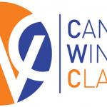 Cannes Winter Clash 2016 : Crimson (Fr) remporte la palme