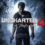 Uncharted 4 : nouveau trailer