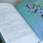 Techno faerie : la fée electro