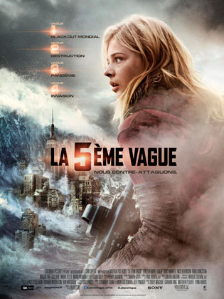 5-E-VAGUE