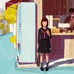 Les délices de Tokyo : des pâtisseries à l'histoire d'un pays