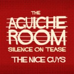 The Aguiche Room : The Nice Guys