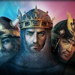Age of Empires II HD : Longue Vie au Roi !