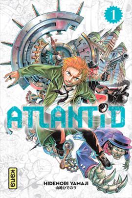Atlantid-1web-270x405