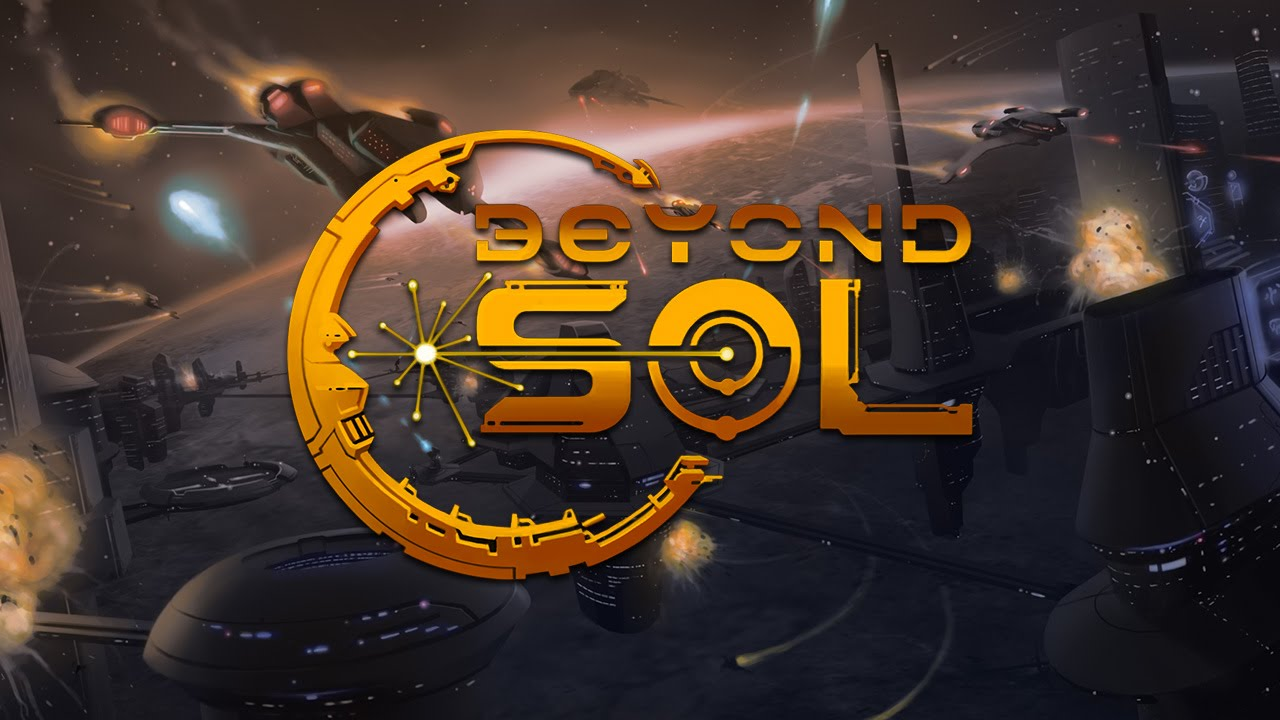 Beyond Sol: The Land Unknown