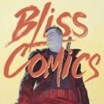 Valiant : Les news de Bliss Comics