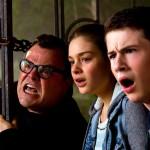 Critique de Chair de Poule – Le film [MOVIE MINI REVIEW]