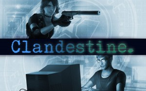 Clandestine_Cover