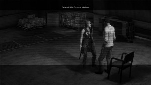 Clandestine_screenshot_02