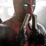 MOVIE MINI REVIEW : critique de Deadpool