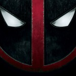Soundtrack : Deadpool de Junkie XL (Music Mini Review)