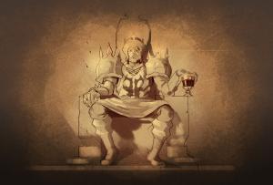 Empereur Lucius