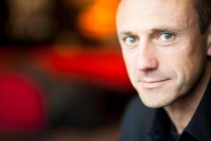 Erik Wietzel.
