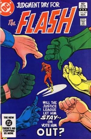 Flash_v.1_327