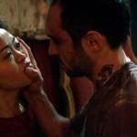 MOVIE MINI REVIEW : critique de La Marcheuse