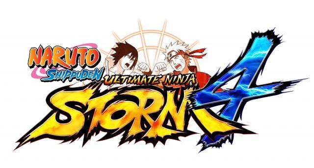 Naruto Shippuden Ultimate Ninja Storm 4 : la voie de l'épique